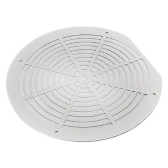 Image of the True 997582 (replaces 860078) evaporator fan blade cover