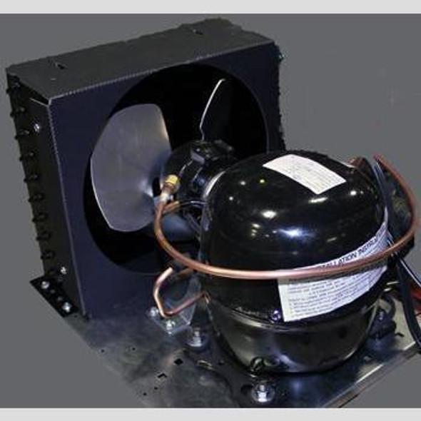 True 881270 Condensing Unit