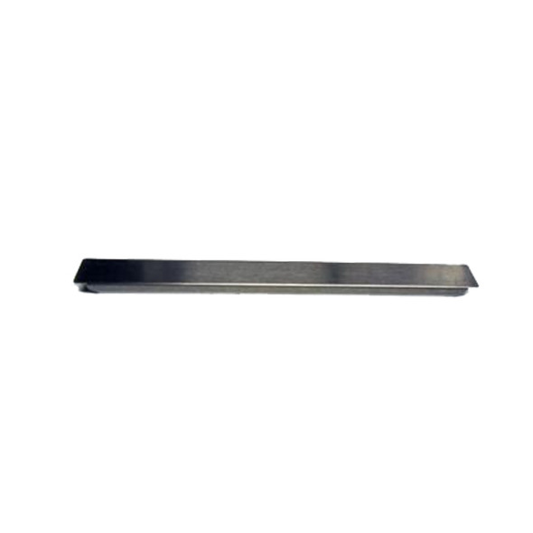 Image of the True 861273 divider bar