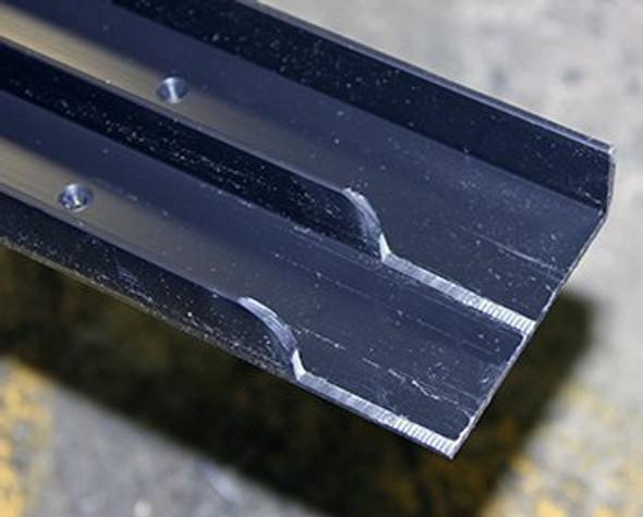 Image of the True 915964 door track