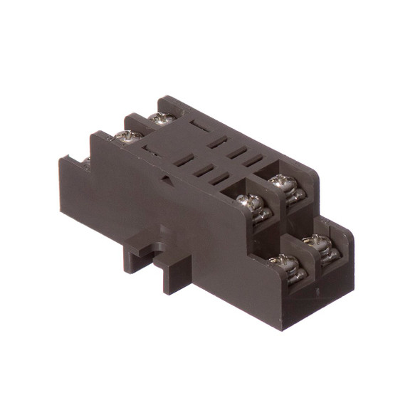 Image of the Ice-O-Matic 9101083-01 Relay Base