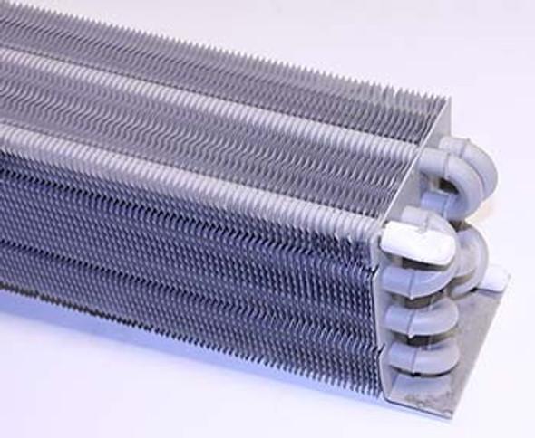 True 800245 Evaporator Coil