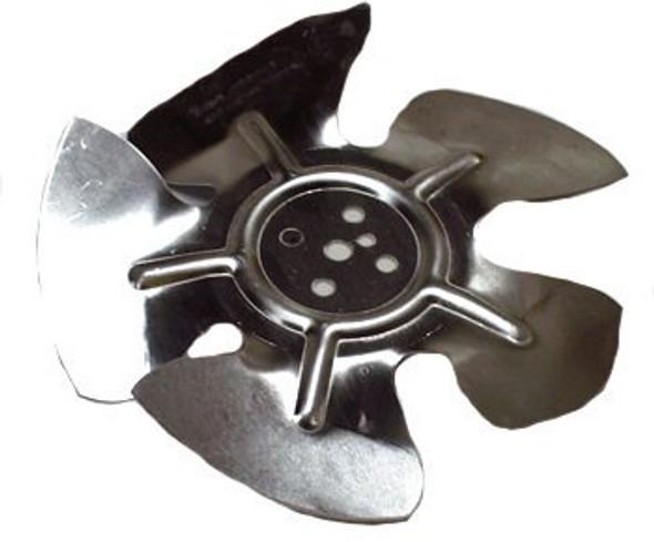 Image of the True 801021 fan blade