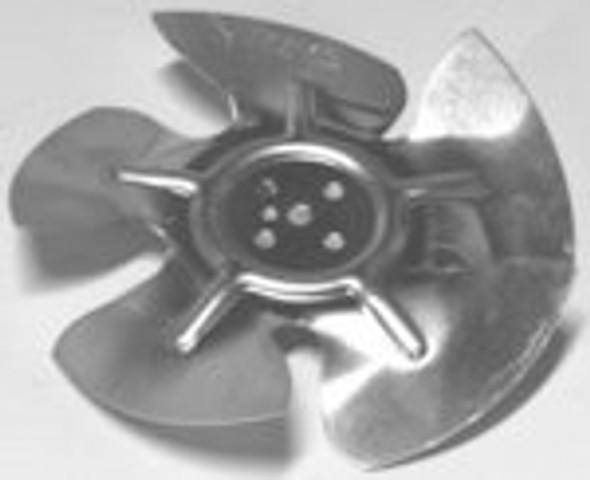 Image of the True 801017 fan blade
