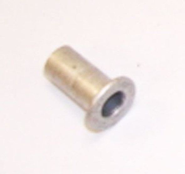 Image of the True 830909 Rivnut made by AVK Industrial Products