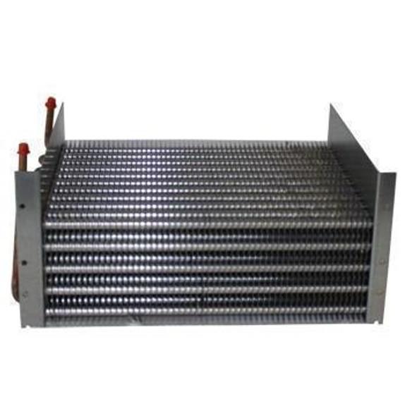 True Part 800214 Evaporator Coil