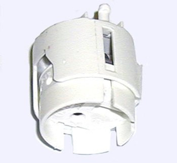 Image of the True 842111 lampholder by BJB (00833)