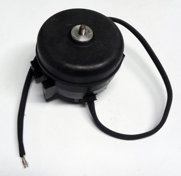 Image of the True 800443 condenser fan motor