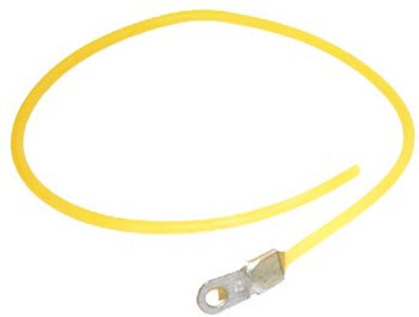 Image of the True 885488 latex door cord