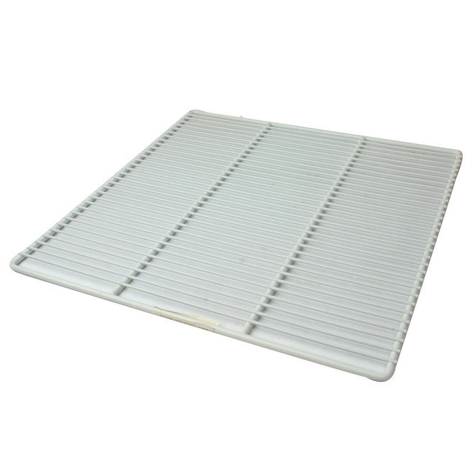 Image of the True 909173 (replaces 874094) shelving kit