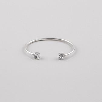 Everyone's Darling Bracelet