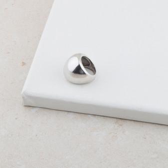 Madison Ring (RR104)