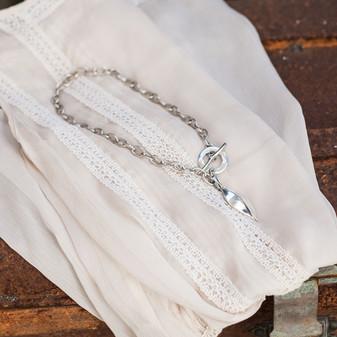 Scandi Necklace