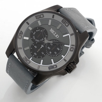 Connor Watch (W51)