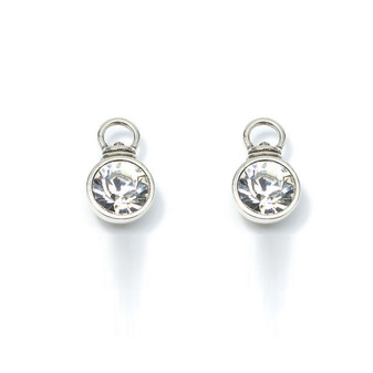 Lexi Earring Charms