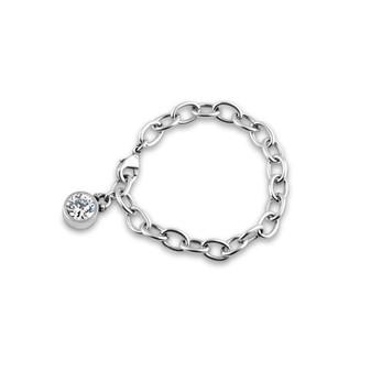 City Chic Bracelet (M305)