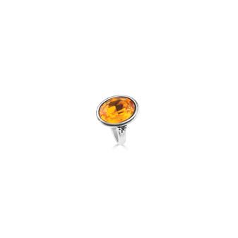 Havana Sunset Ring (RR279)