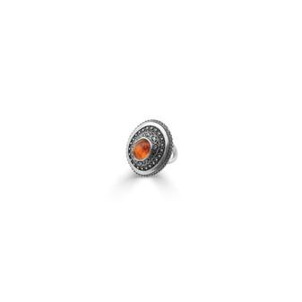 Indie Ring (RR278)