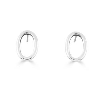 Aria Stud Earrings
