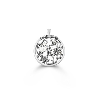 Great Expectations Pendant