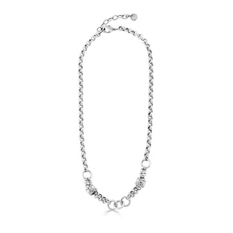 Chobe Necklace