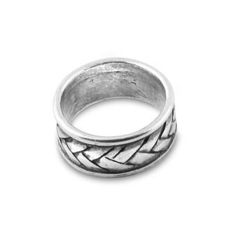 Vida Ring (RR179)