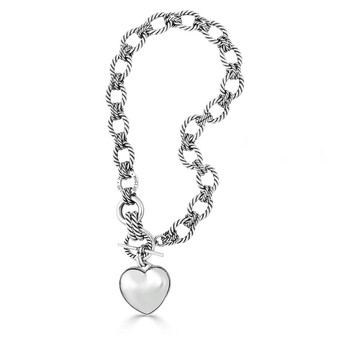 For Keeps Necklace ( N1987 )