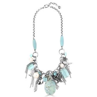 Island Life Necklace