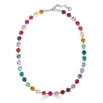 Dreaming in Colour Necklace