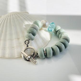 Beach Babe Bracelet