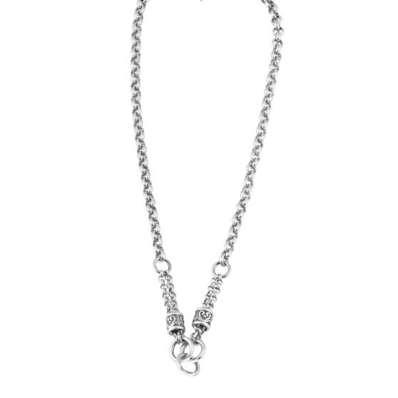 Vintage Dreamer Necklace (N1606)-£40
