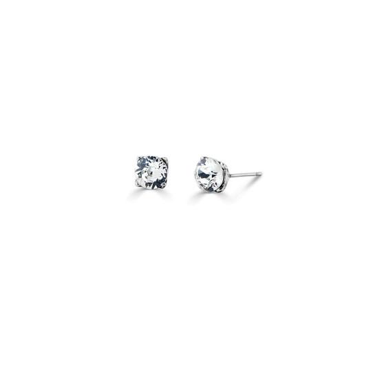 Petite Temptation Stud Earrings