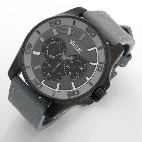 Connor Watch (W51)