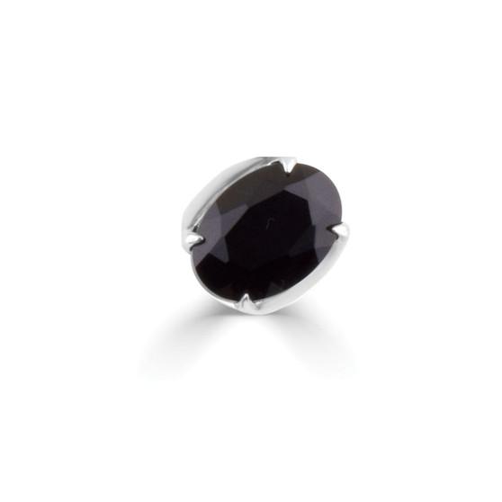Dark Romance Ring