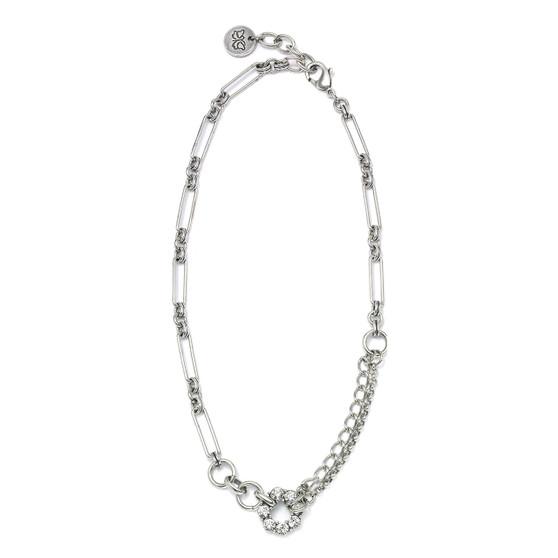 Princess Necklace (N1015)-£50
