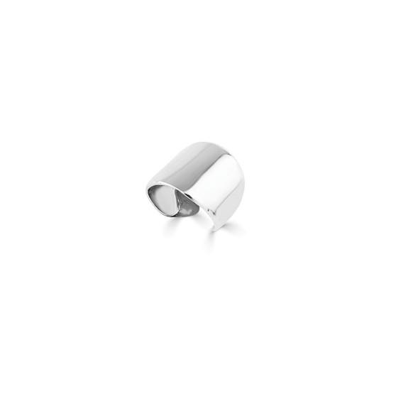 Voyager Ring