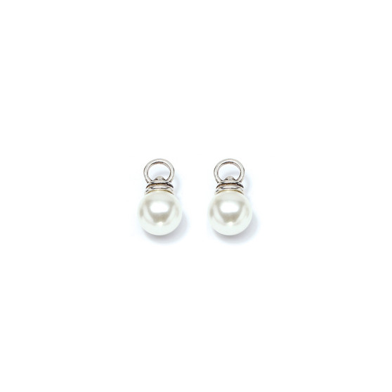First Impression Earring Charms