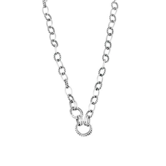 Lavida Necklace  (N1899)