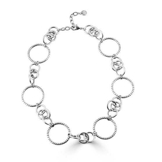 Sena Necklace (N1934)-£45