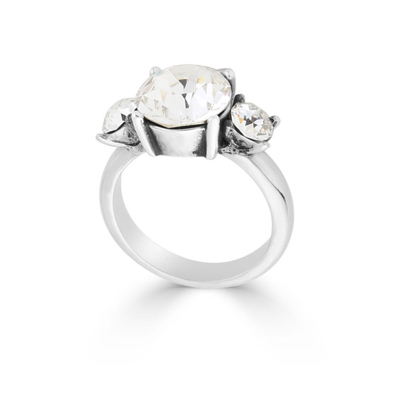 Beaumont Ring