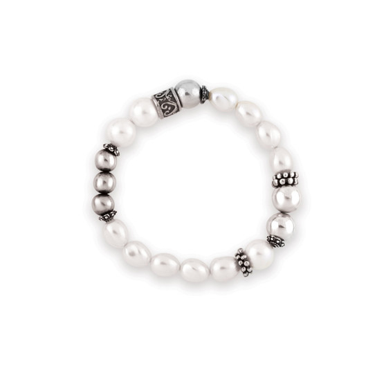 Tres Jolie Stretch Bracelet