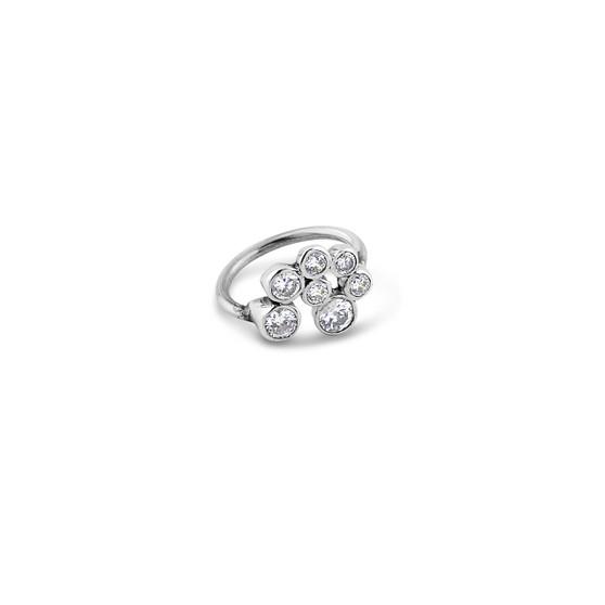 True Gem Ring (RR305)
