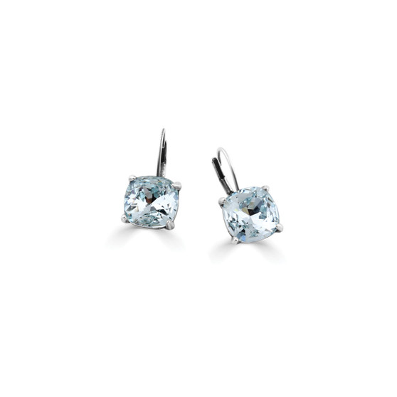 Catalina Drop Earrings