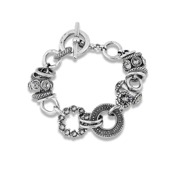 Demure Vixen Bracelet