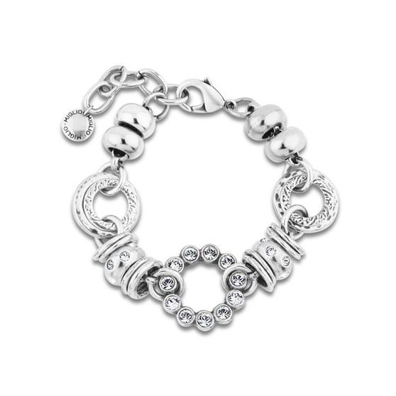 Luminance Bracelet