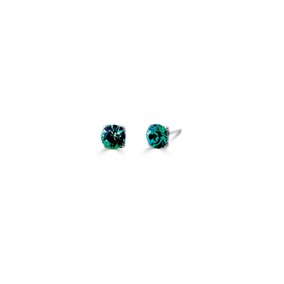 Fiona Stud Earrings