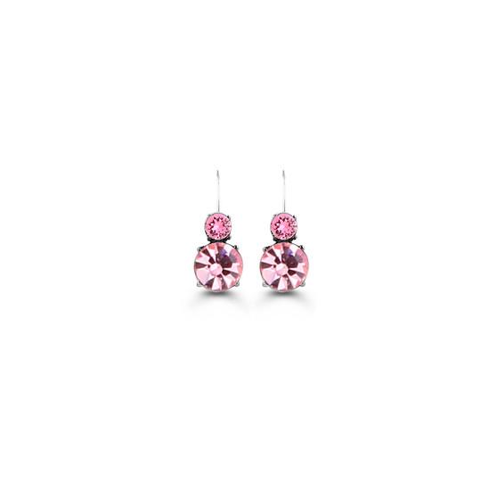 Candy Drop Earrings (E4682)