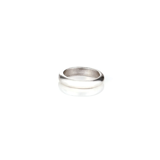 True Essence Stackable Band ( RR158 K/N/P/R  )