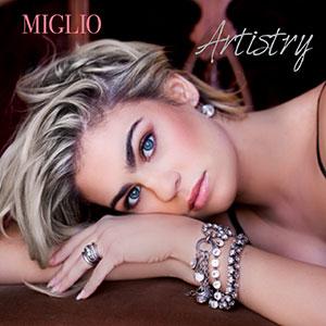 artistry-cover.jpg