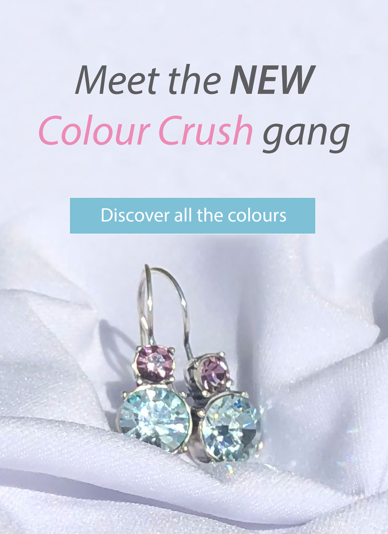 colour-crush-banner-what-s-new.jpg